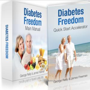 https://i.ibb.co/VqQbHjN/Diabetes-Freedom.png