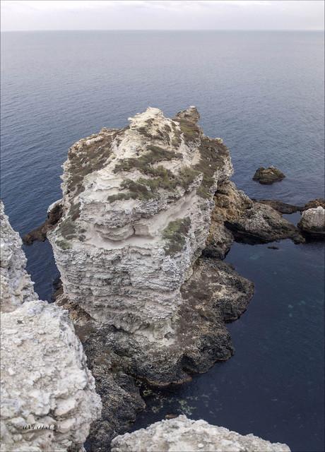 Untitled-Panorama61.jpg