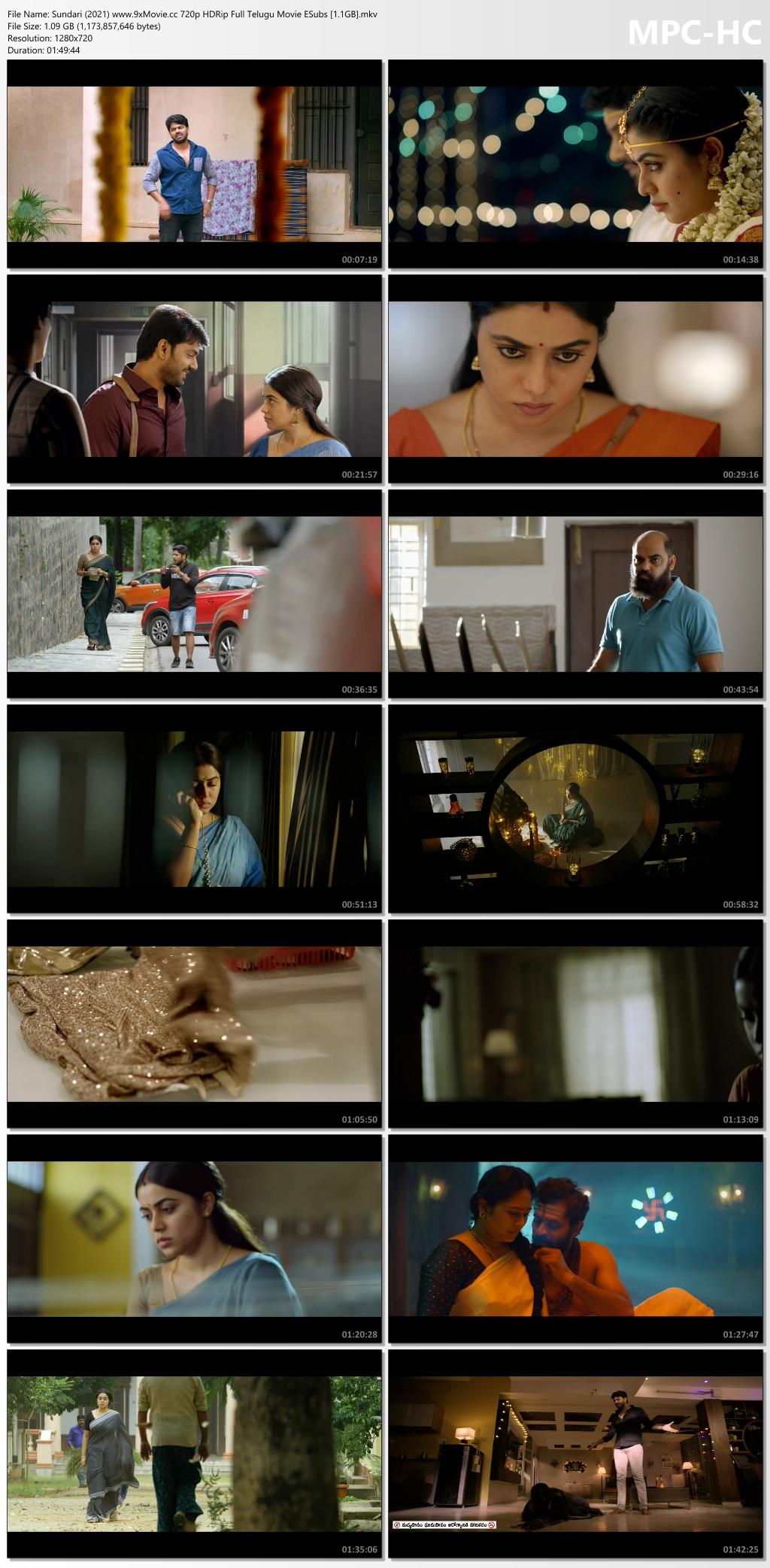 Sundari-2021-www-9x-Movie-cc-720p-HDRip-Full-Telugu-Movie-ESubs-1-1-GB-mkv