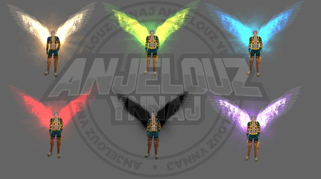 ran2-wings