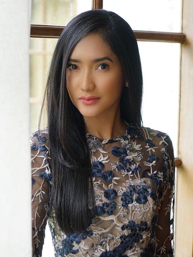 Zora Vidyanata