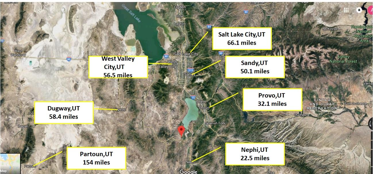 Zoning Map Of Provo Utah on map of great salt lake utah, map of dugway utah, map of rush valley utah, map of genola utah, map of meadow utah, map of utah cities, map of henefer utah, map of summit park utah, map of levan utah, map of timber lakes utah, map of byu provo campus, map of vineyard utah, map of wallsburg utah, detailed map utah, map of sevier utah, map of south weber utah, map of la verkin utah, map of moroni utah, map ca utah, map of lapoint utah,