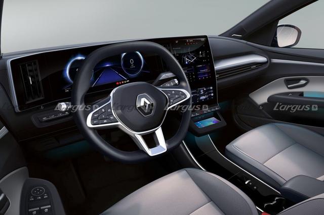 2021 - [Renault] SUV EV [BCB] - Page 4 C2-A83-CEB-A97-B-42-A6-8-E1-B-458738-E3-D732