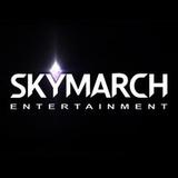 Skymarch