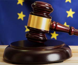 Technology-News-EU-internet-law-enabling-online-censorship-gains-thousands-of-protesters-Profitix-News