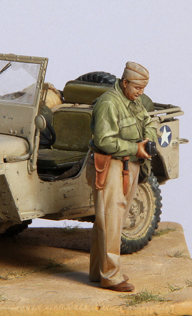 Sightseeing in Tunisia 1943 (Jeep + fig Reedoak 1/35) IMG-3370