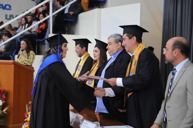 Graduacio-n-santa-mari-a-120