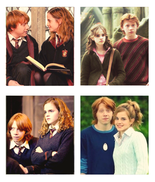 collage-romione1
