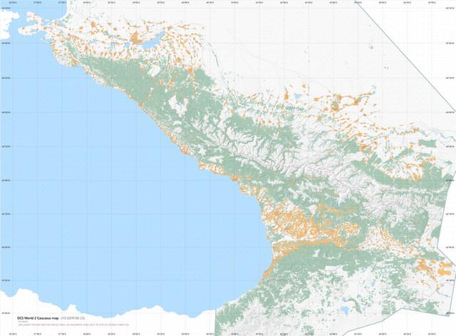 Caucasus-v0-7-whole
