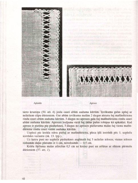 42-lpp.png