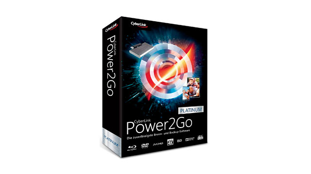 Cyber-Link-Power2-Go-13-Platinum-Full-bo