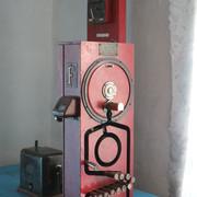 IMG-1040