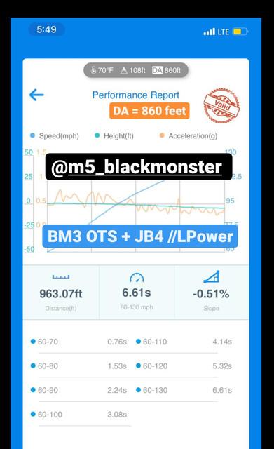IMG-BM3-OTS-JB4-LPower