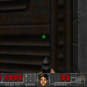 Screenshot-Doom-20200908-171111.png