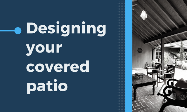Designing-your-covered-patio