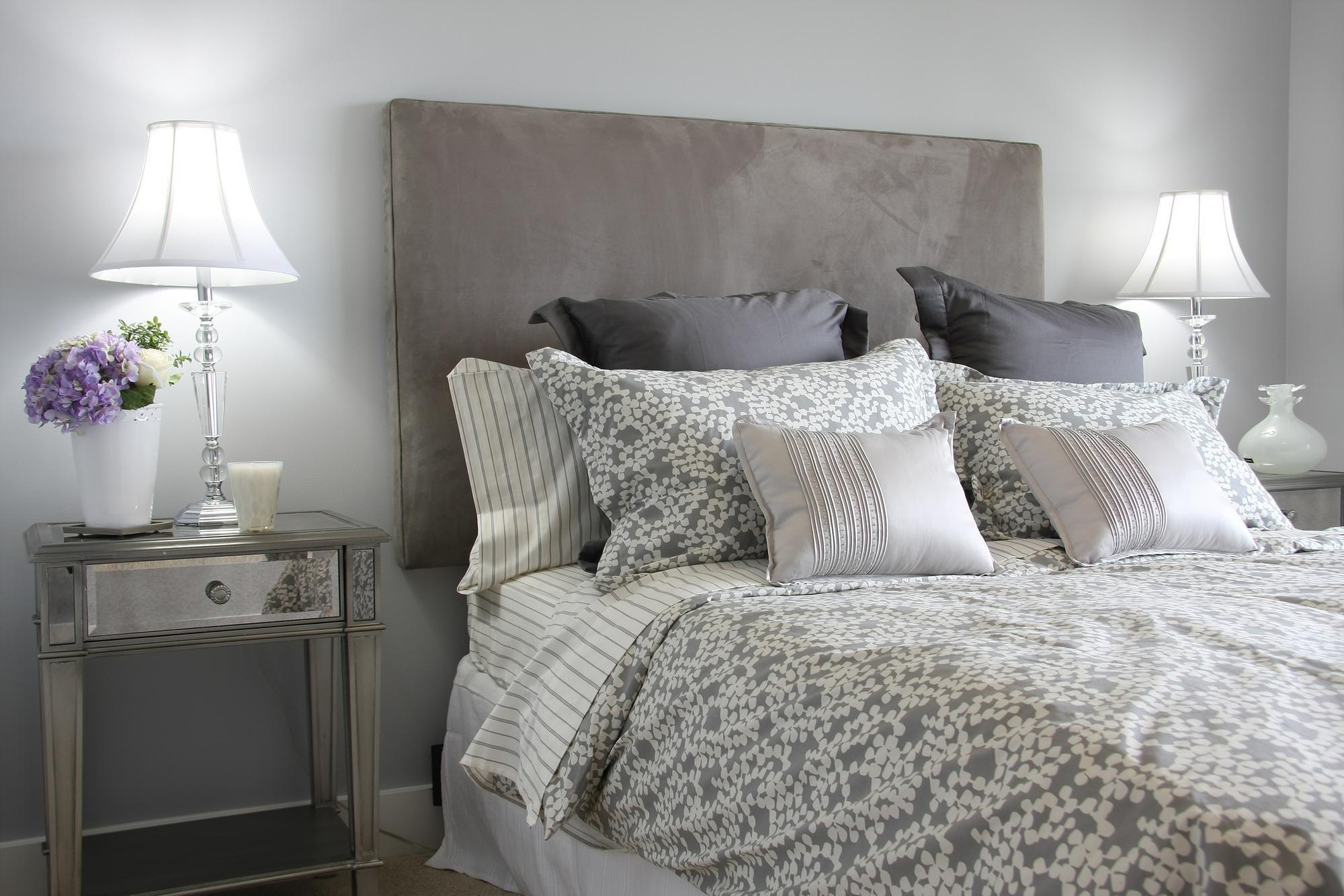 Create-an-Environment-for-Sleeping