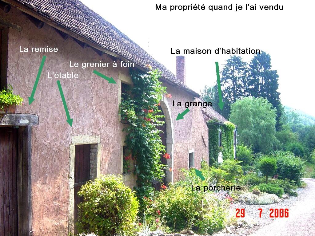 https://i.ibb.co/Vt43hQy/L-ancien-domicile-en-France.jpg