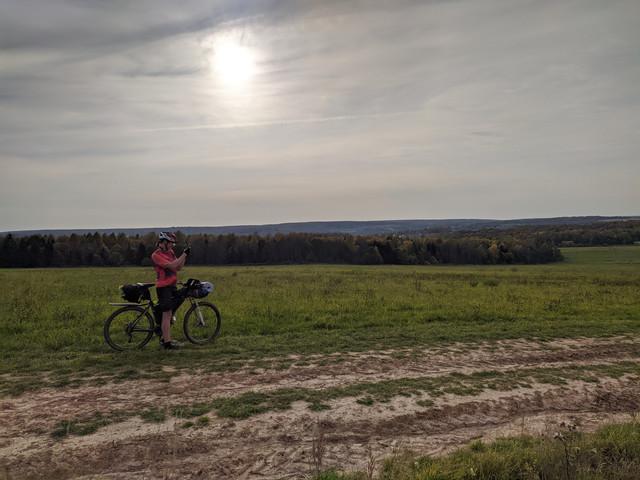 Semhoz-Dubna-river-Verbilki