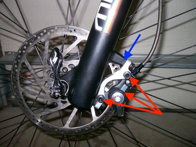 adapter-3.jpg