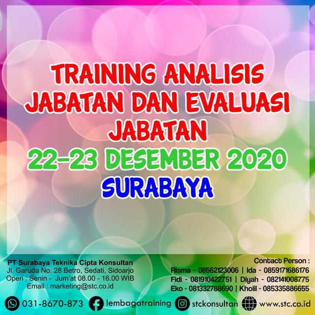 Jadwal-Desember-2020-203