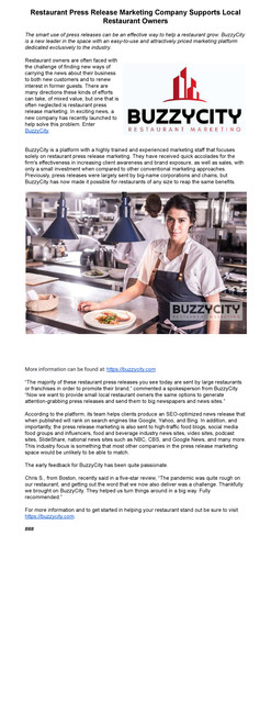 Restaurant-Press-Release-Marketing-Company-Supports-Local-Restaurant-Owners.jpg