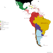Map-Chart-Map-15.png