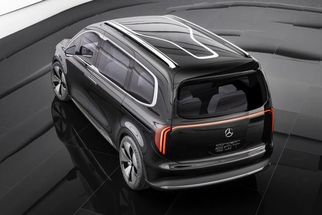 2021 - [Mercedes-Benz] EQT concept  24632-F75-E605-4-E75-A312-55-AEFDEB8-A00