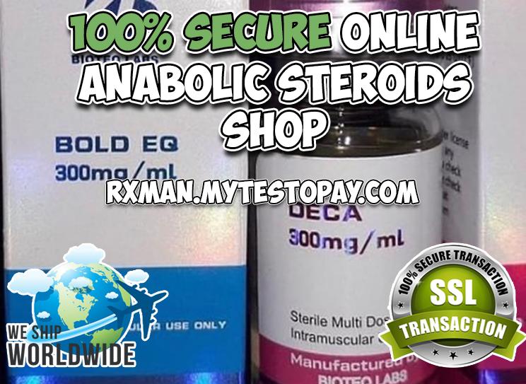 Efedrina O Clenbuterolo | Buy Steroids Online: Home: My portfolio