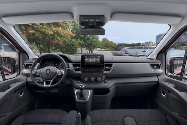 2014 [Renault/Opel/Fiat/Nissan] Trafic/Vivaro/Talento/NV300 - Page 21 5-C736-AD1-7908-4211-82-E5-173-C458-A1403
