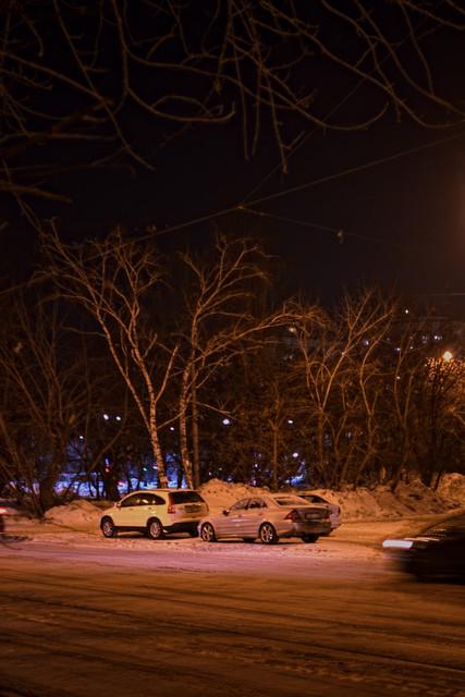 night-winter.jpg