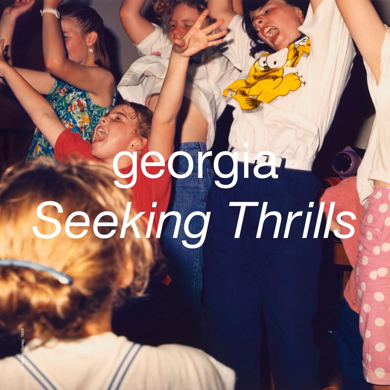 georgia-Seeking-Thrills