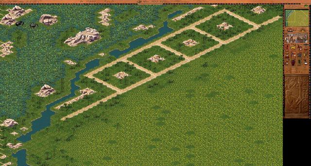 Sandbox-Empire-screenshot-2