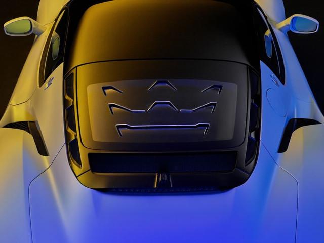 2020 - [Maserati] MC20 - Page 5 70936-D02-6-D74-434-A-81-A9-1-DDF260384-A9