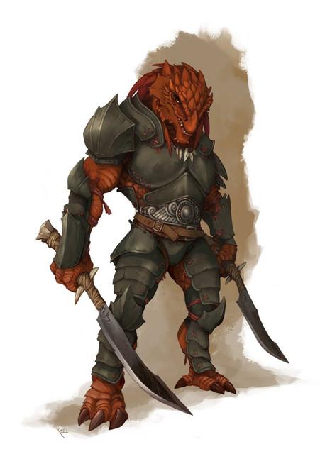 Kohzahn Usk, Dragonborn Barbarian Maxresdefault-1