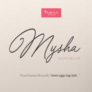 alhigam-mysha-homewear-amily-033
