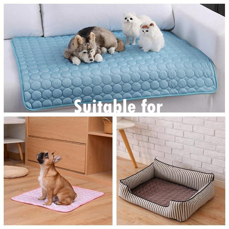 og-mat-cooling-summer-pad-mat-for-dogs-main-2-1