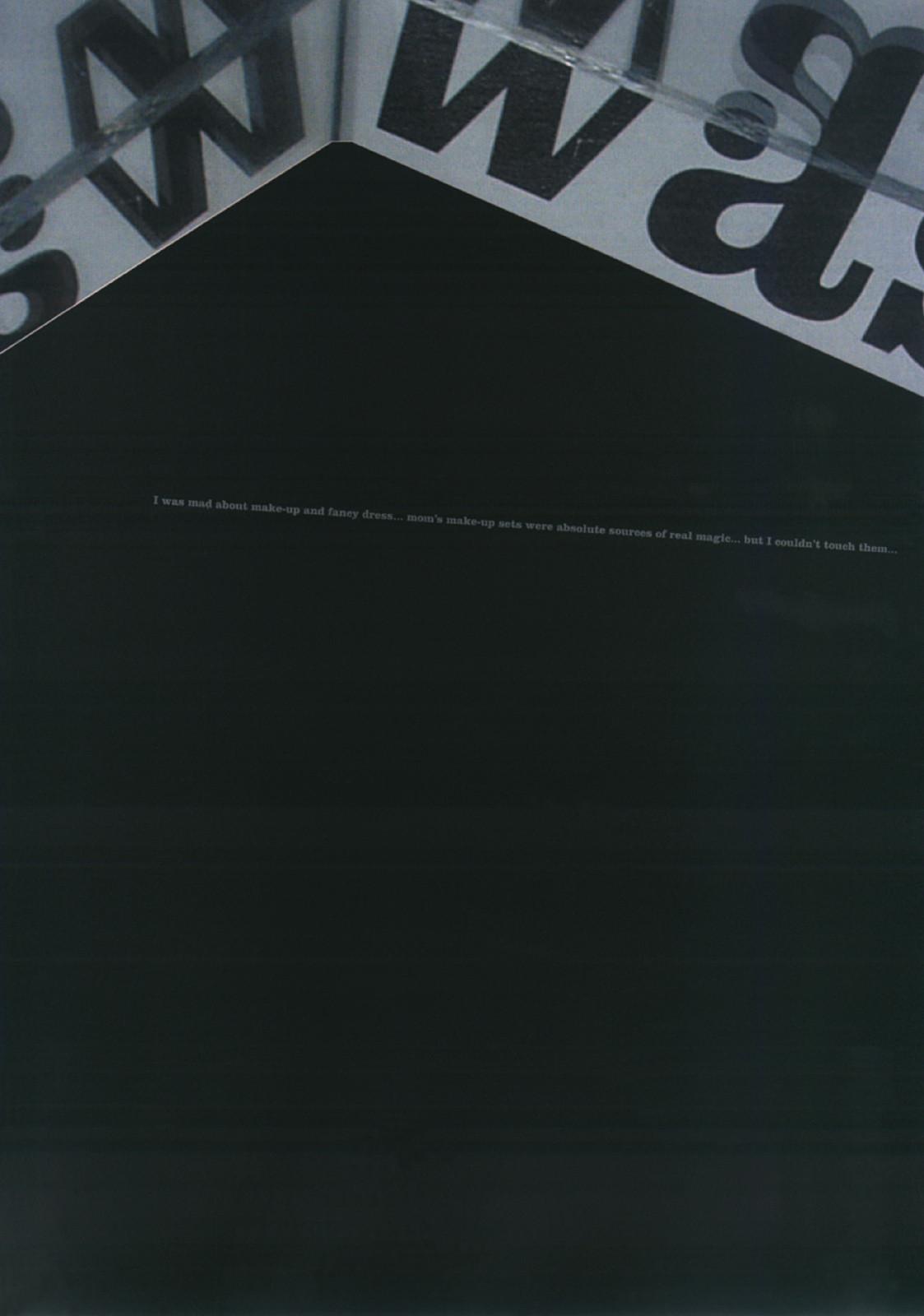 月刊 加藤夏希 写真集 natuki019