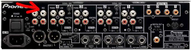pi-DJM800-03
