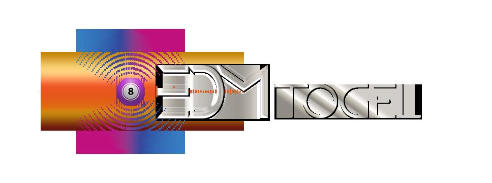 EDM Togel