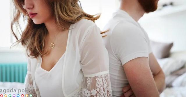 9 Dampak perceraian pada psikologi anak yang harus diwaspadai orang tua