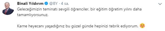 karne3