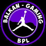 logo-nba-bpl-2048x2048-1