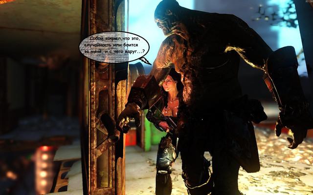 Fallout4-2019-02-01-21-32-39-29.jpg