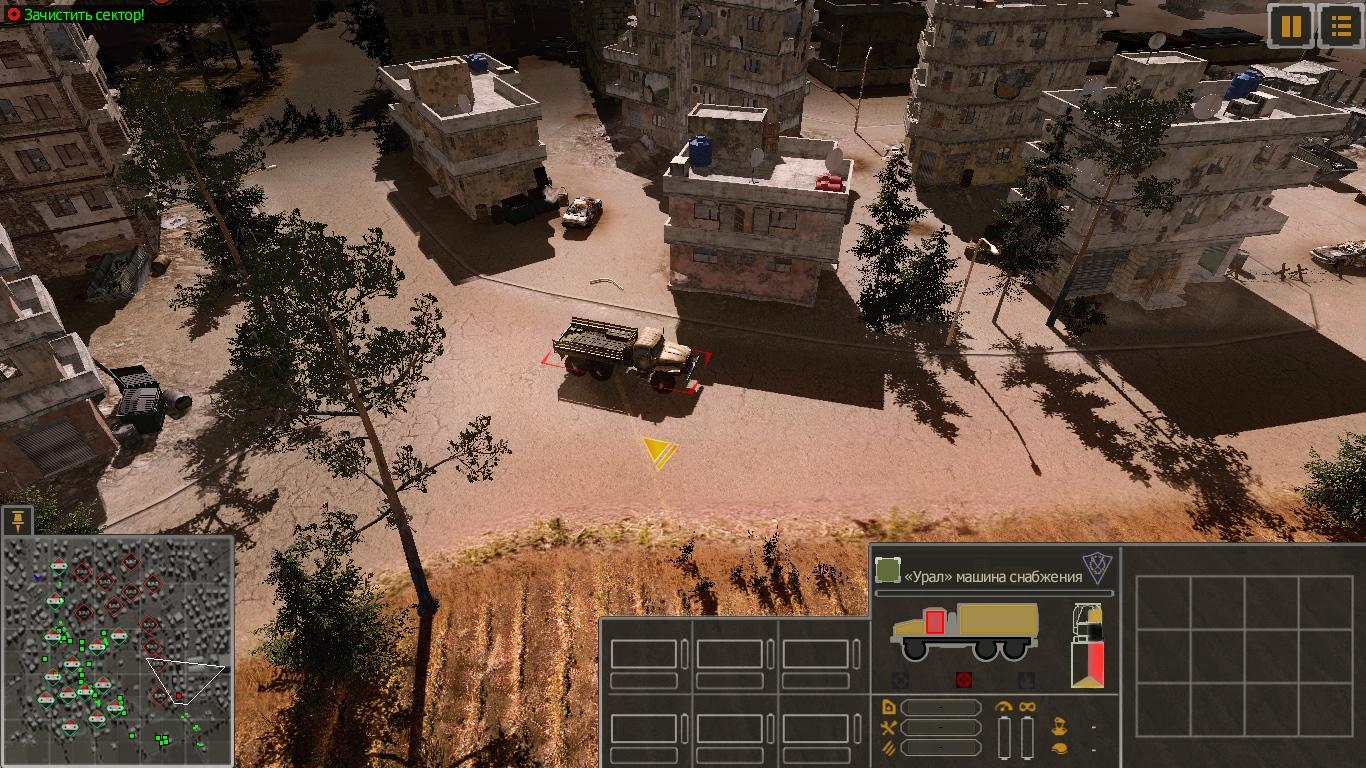 Module-damage-3