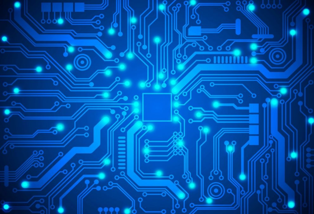 Recent Technologies in Electronics