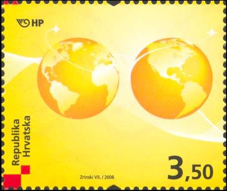2008. year WESTERN-UNION-KOMERCIJALNA-PO-TANSKA-MARKA