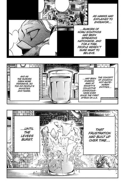 Boku-no-Hero-Academia-Chapter-300-2.jpg