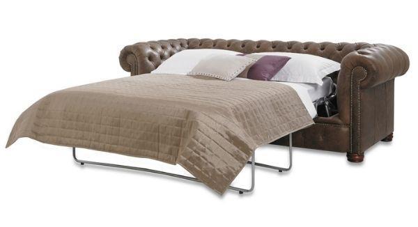 The Best Stylish, Space-Saving Sofas
