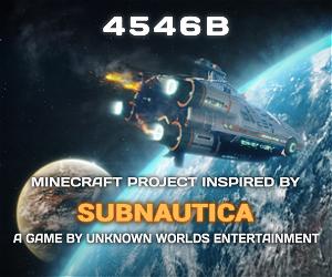 4546B Project