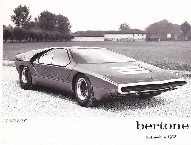 1968-Bertone-Alfa-Romeo-Carabo-20-1